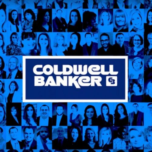 blu-coldwell-banker