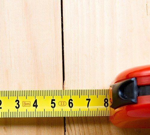 casa-misura-metro