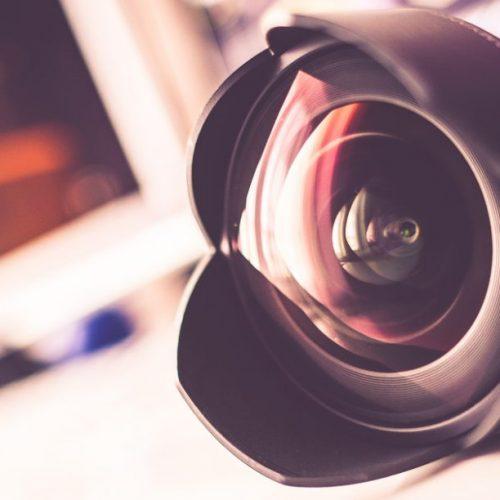 fotografia-immobiliare